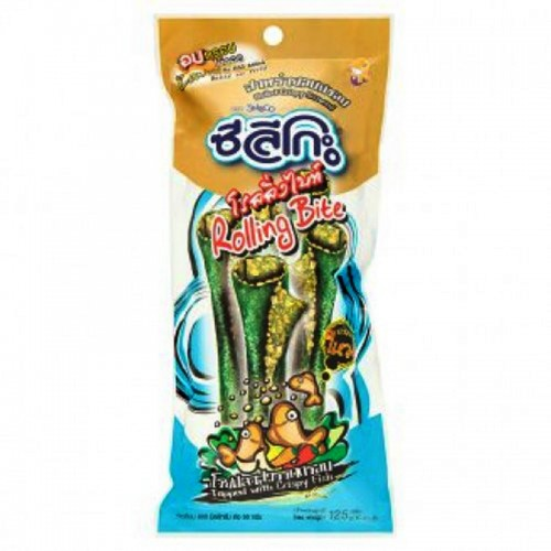http://www.bigc.co.th/seleco-bigbite-roasted-efispy-seaweed-topped-with-efispy-fish-size-2-5-g-pack-12.html