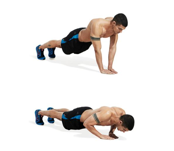 http://www.mensfitness.com/training/build-muscle/15-best-bodyweight-exercises-men/slide/7