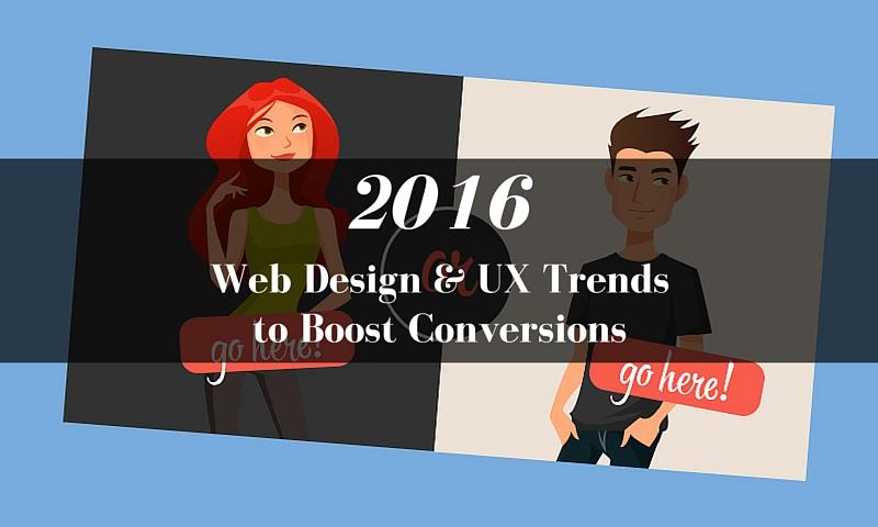 http://www.1stwebdesigner.com/2016-web-design-ux-trends/