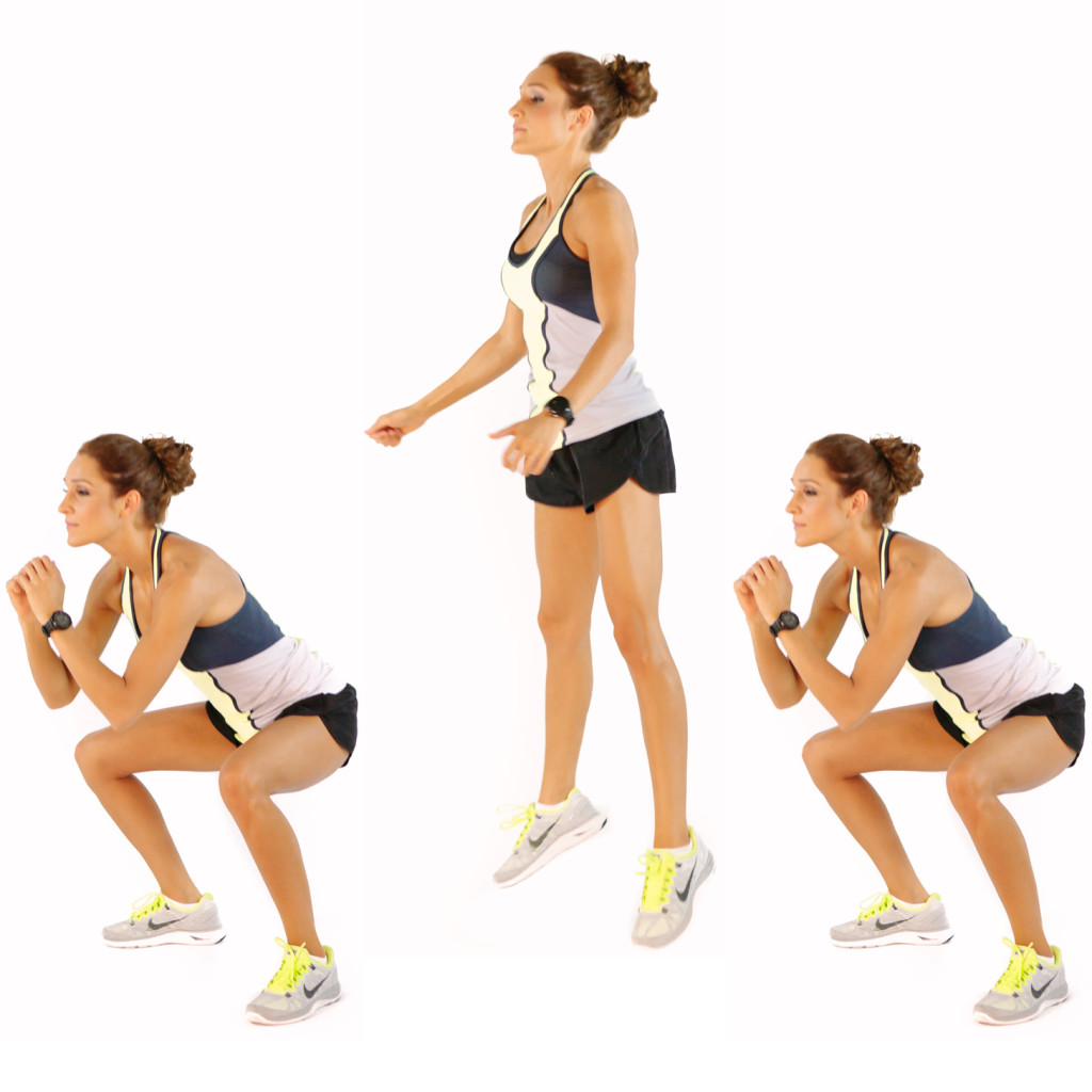 http://www.popsugar.com.au/fitness/photo-gallery/35930476/image/35930482/Double-Pulse-Jump-Squats-20-Reps
