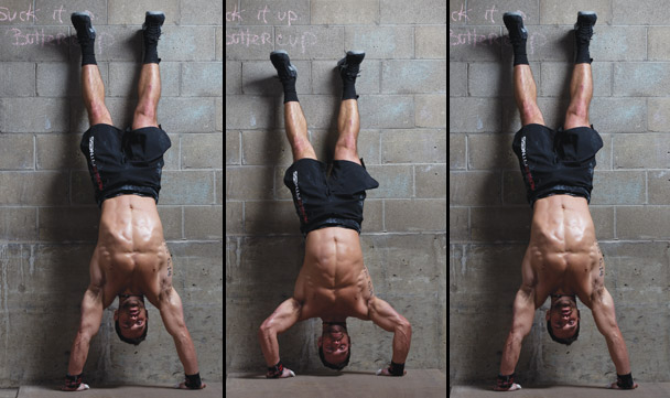 http://www.powerkegcrossfit.com/hand-stand-push-up/