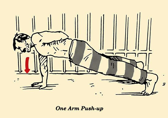 http://www.artofmanliness.com/2015/08/05/the-prisoner-workout/