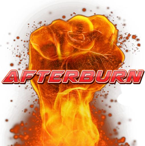 https://play.google.com/store/apps/details?id=com.inno.afterburngym
