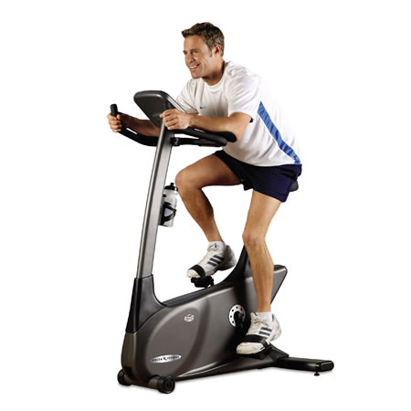 http://fitforlife-london.com/exercise-equipment/