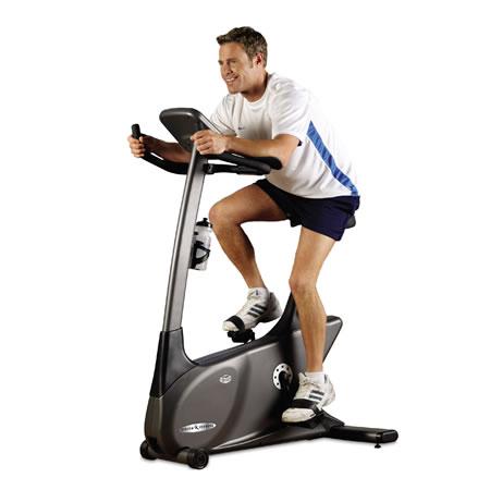 http://fitforlife-london.com/exercise-equipment/