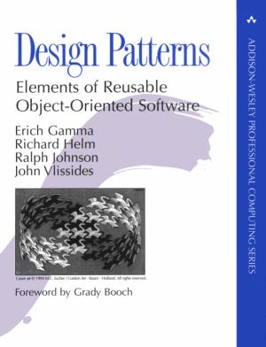 http://blog.codinghorror.com/rethinking-design-patterns/