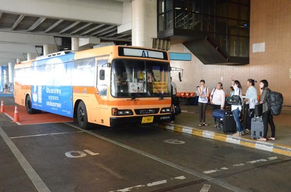 http://donmueangairportthai.com/th/381-public-transport