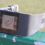 รีวิว Fitbit Surge นาฬิกาฟิตเนสที่ลดน้ำหนักต้องใช้