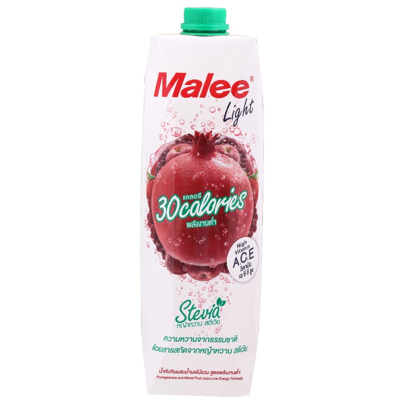 http://topsshoponline.tops.co.th/p/EconomyFruitJuice/Malee-Light-Pomegranate-Juice-1000ml