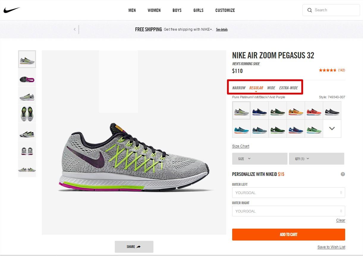 http://store.nike.com/us/en_us/pd/air-zoom-pegasus-32-running-shoe/pid-10294427/pgid-10266840