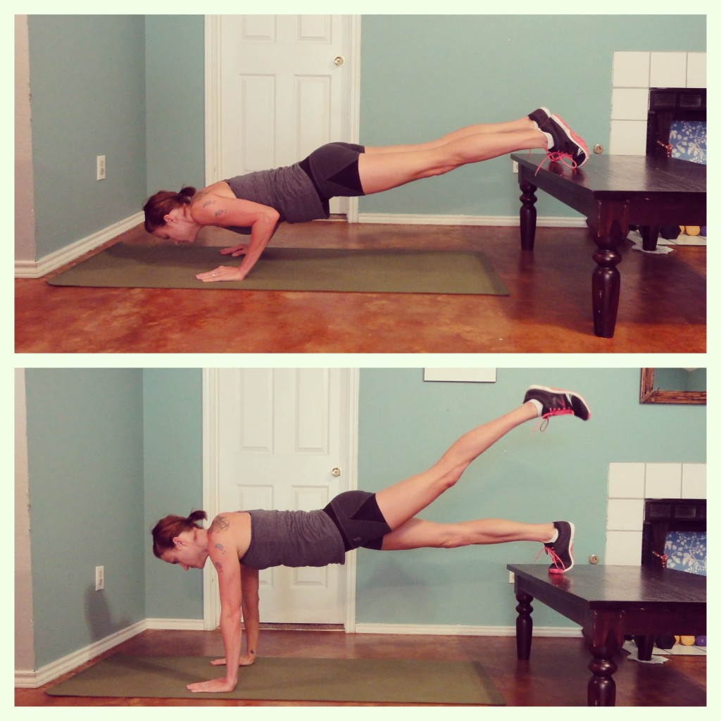 http://fitaustinmom.com/2013/09/06/crush-workout/