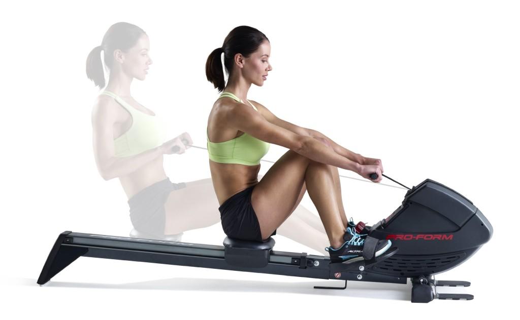 http://www.rowingadvisor.com/rowing-machine-muscle-groups/