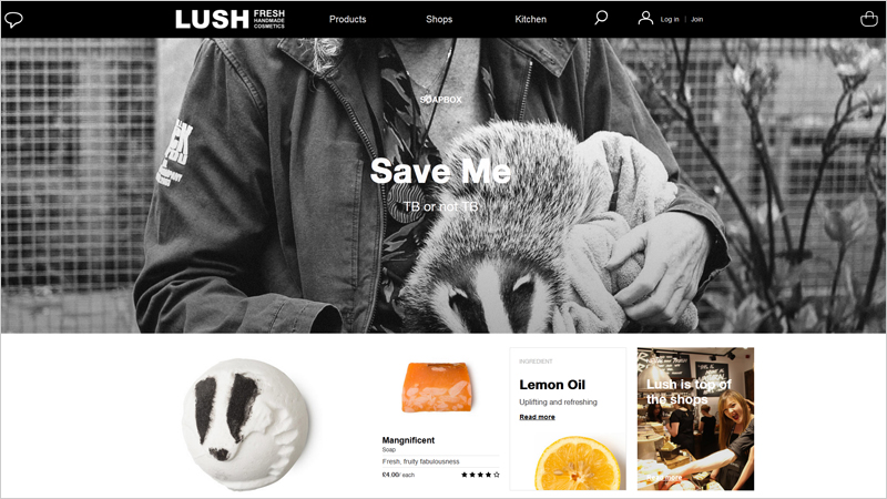 https://uk.lush.com/