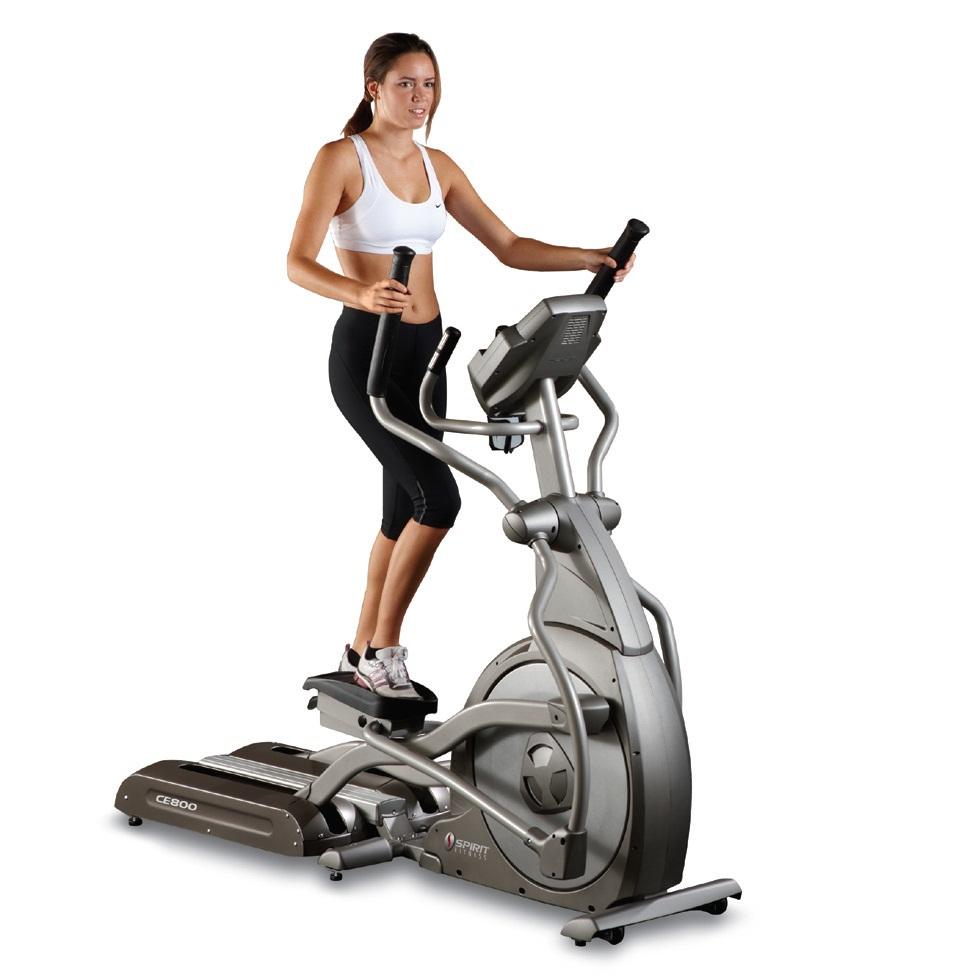 http://www.fitnesszone.com/product/spiriteglide.html