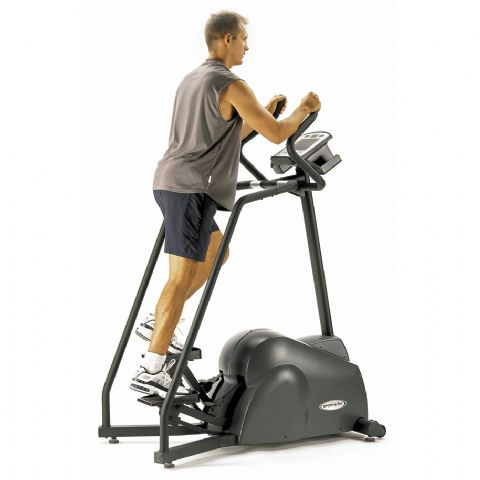 http://www.electro-medical.com/sportsart-7100-stair-climber-040152/stepper-machine/
