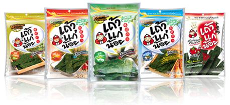 http://suwatsnack.com/item/taokaenoi-crispy-seaweed