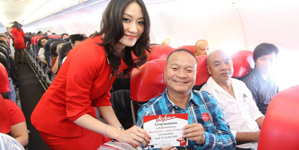 http://www.anna.aero/2012/02/22/thai-airasia-launches-new-domestic-route-to-nakhon-phanom-from-bangkok/