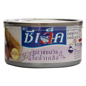 http://topsshoponline.tops.co.th/p/CannedFish/Sealect-Tuna-Sandwich-in-Vegetable-Oil-185g