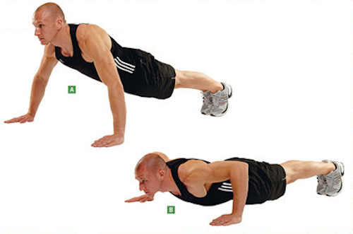 http://www.miamimuscleusa.com/mastering-the-classics-the-push-up/