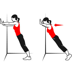 http://www.womenshealthmag.com/fitness/pushup-start-with-wall-pushup