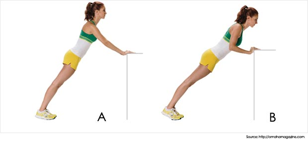 http://urbanwired.com/health/best-push-up-routine-for-beginners/