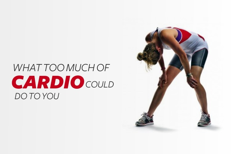 http://workouttrends.com/too-much-cardio