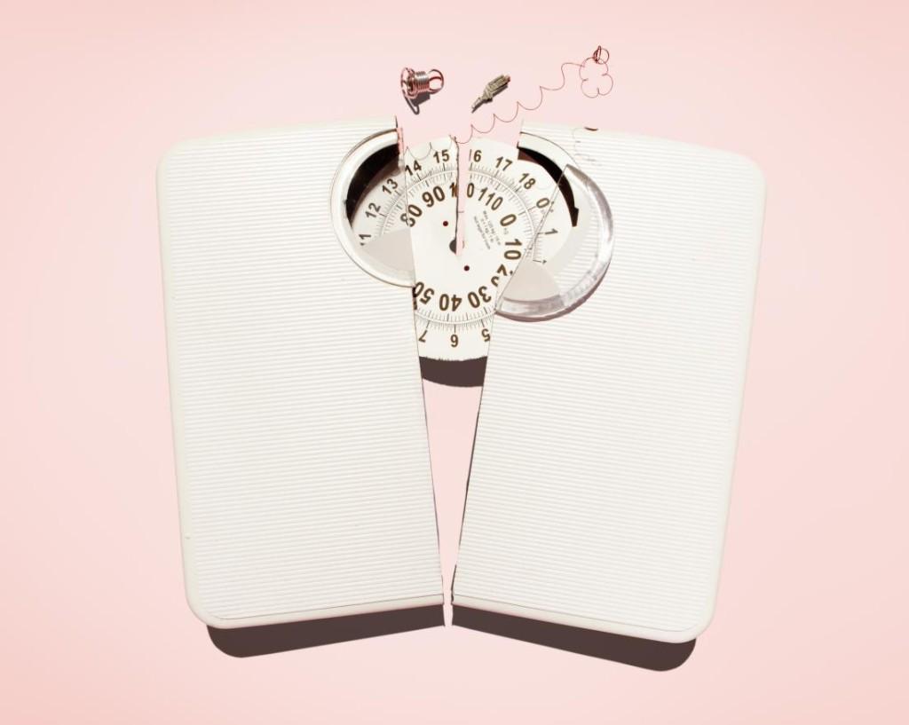 http://time.com/3502683/weight-loss-mindset/