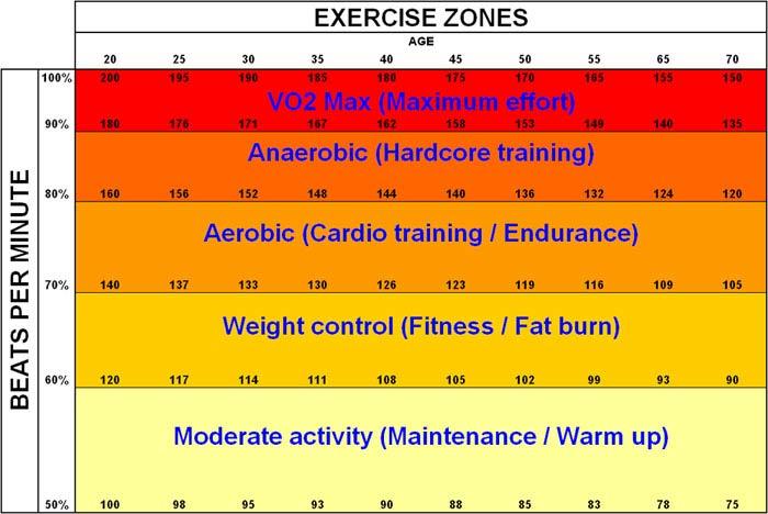 http://www.askthetrainer.com/best-cardio-exercise/