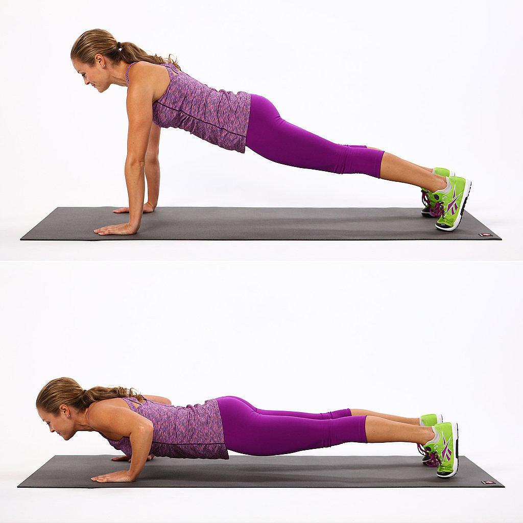 http://www.popsugar.com/fitness/30-Day-Push-Up-Challenge-30974208