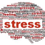 50 วิธี แก้เครียด พิชิตไขมันหน้าท้อง