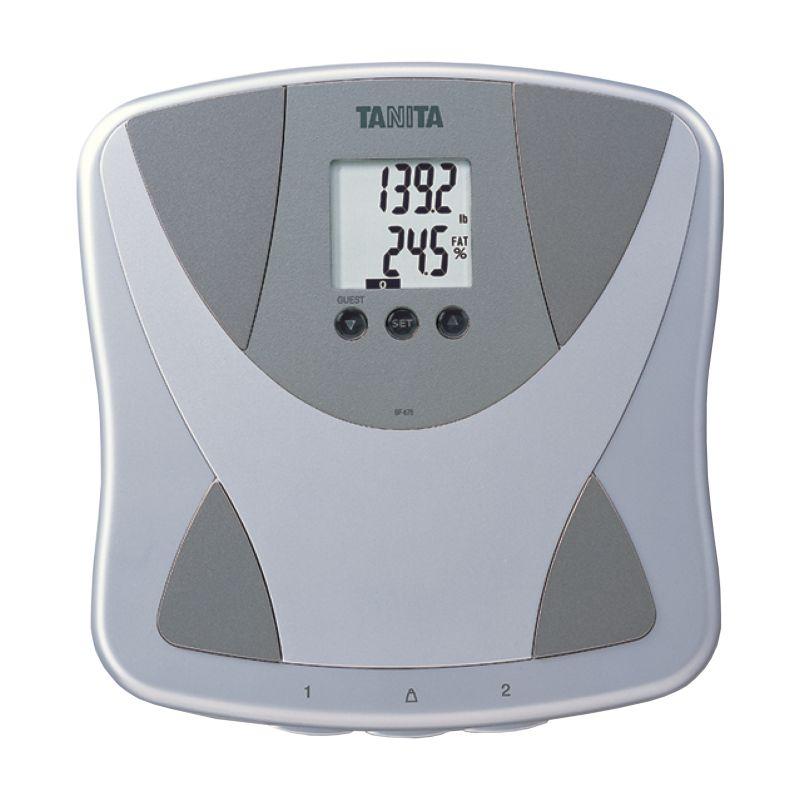 http://www.tanita.com/en/body-water-monitors-fat-scales/