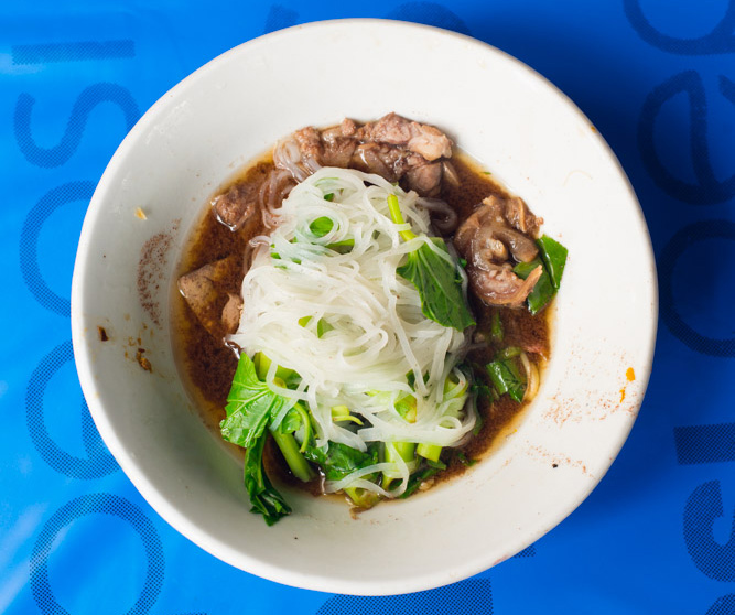 http://luckypeach.com/a-guide-to-thailands-noodle-soup-dishes/