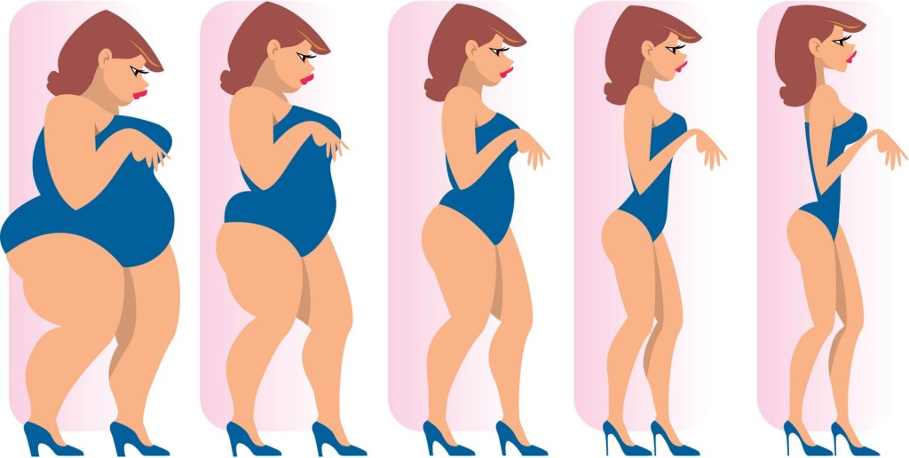 http://healthmade.net/3-tips-to-make-weight-loss-is-certain/