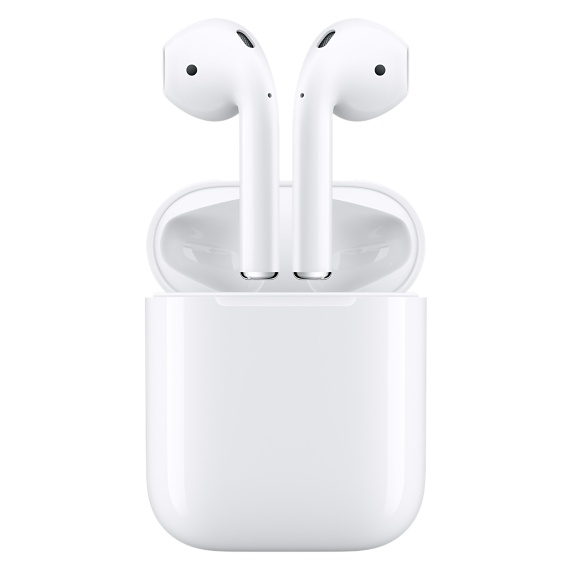 http://www.apple.com/th/shop/product/MMEF2ZA/A/airpods