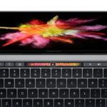 ว้าว! Macbook Pro 2016 … เจ๋งอย่างไรมาดูกัน?