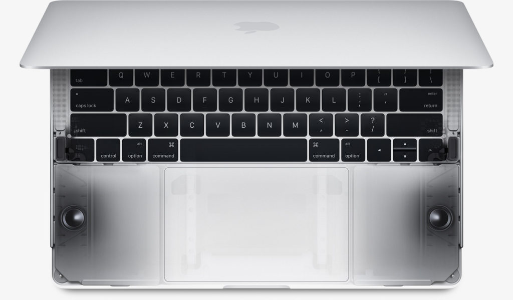 http://www.apple.com/macbook-pro/