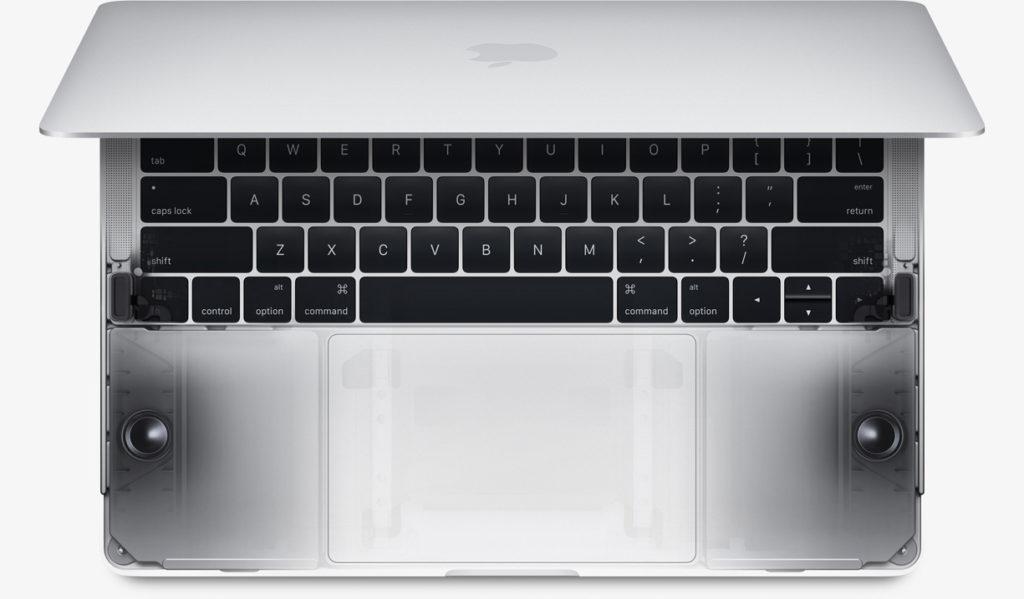 http://www.apple.com/macbook-pro/