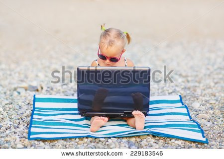 https://www.shutterstock.com/search/funny+children