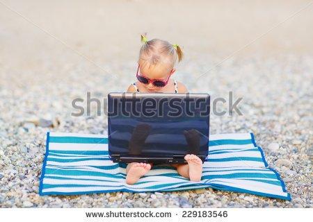 https://www.shutterstock.com/search/funny+children